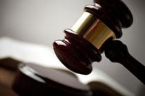 adjudication for subcontractors
