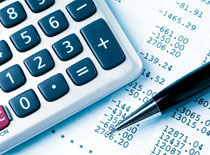 liquidated damages for subcontractors