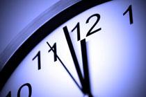 delays for subcontractors